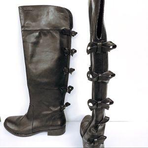 Gianni Bini Boots! (Free Gift)